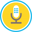 Voice-Changer-105x105 Voice Changer Full 1.7 - Fun Android Sound Change Apps