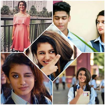 Oru Adaar Love Full Movie Download in 480p, 720p, 1080p