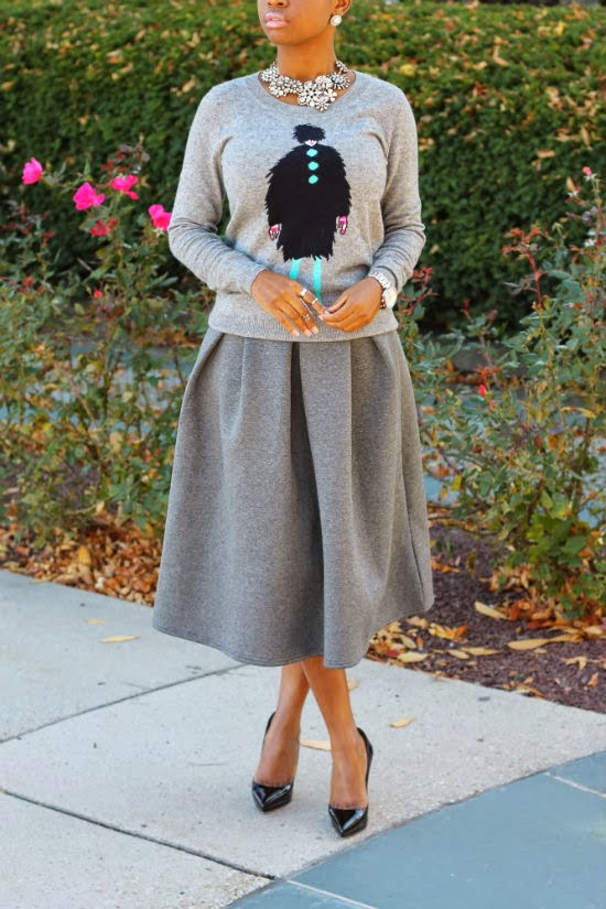 http://www.prissysavvy.com/2013/11/gray-and-french-lady.html