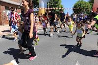 Fiestas de Llano