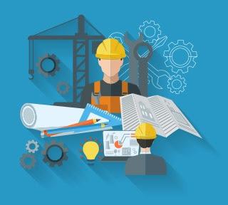 8 Cara Memilih Developer / Pemborong Rumah