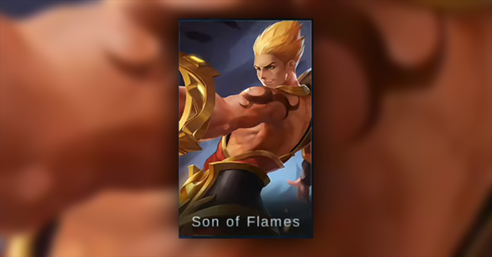 Mobile Legends Patch Notes 1 2 50 New Mage Hero Valir General