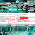 BUKTI TRANSFER Dadupoker Rp. 5.000.000,- SEPTEMBER (03/09/2020)