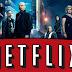Filme de Breaking Bad deve ser lançado na Netflix