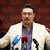 KO SDP TK: Damira Nikšića isključiti iz stranke