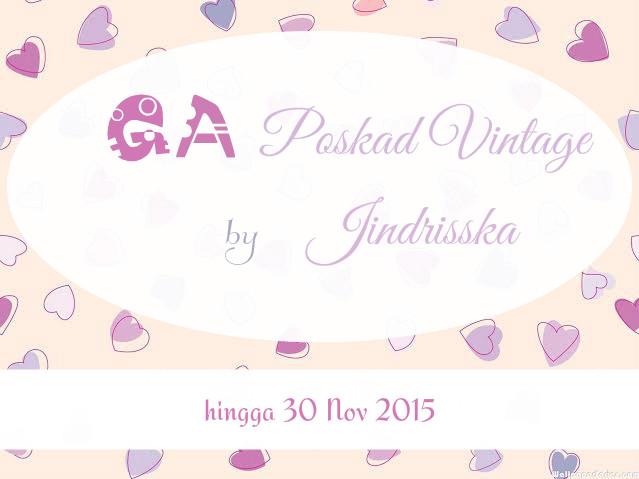 http://jindrisska.blogspot.my/2015/11/give-poskad-vintage-bahasa-jerman.html