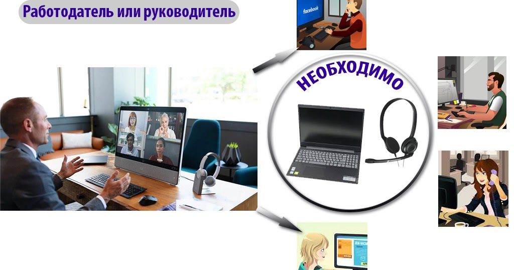 Работа удаленного переводчика москве работа удаленно на дому без опыта