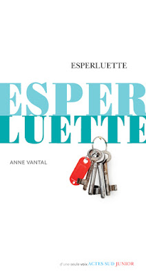 https://www.librairies-sorcieres.fr/livre/16461715-esperluette-vantal-anne-actes-sud