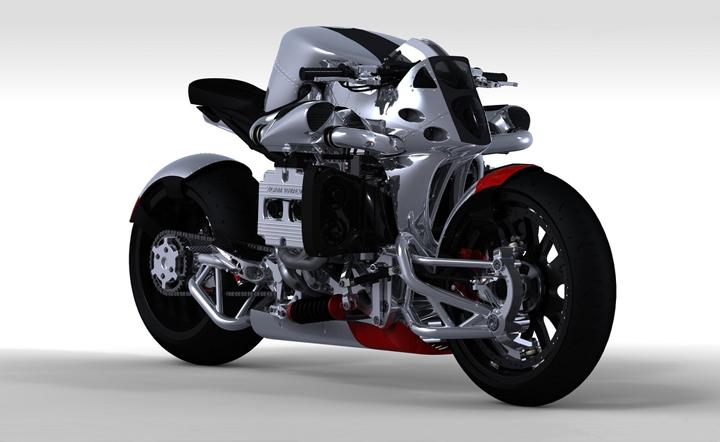hızlı motorsiklet resimleri