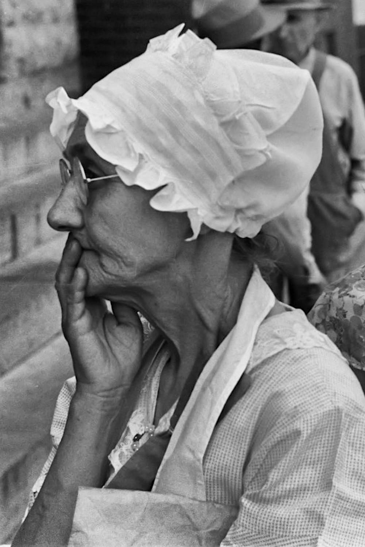 ambiente de leitura carlos romero cronica conto poesia narrativa pauta cultural literatura paraibana francisco gil messias olhar social humano vidas simples gente simples humildade pobreza indiferenca egoismo solidariedade compaixao