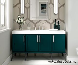 diamond cabinets bathroom vanity