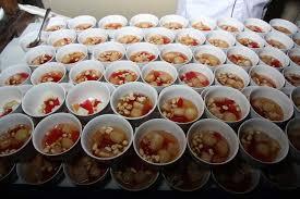 catering prasmanan surabaya,catering surabaya murah,catering harian surabaya,catering surabaya barat,catering pernikahan murah dan enak di surabaya,paket prasmanan pernikahan murah di surabaya,catering pernikahan surabaya