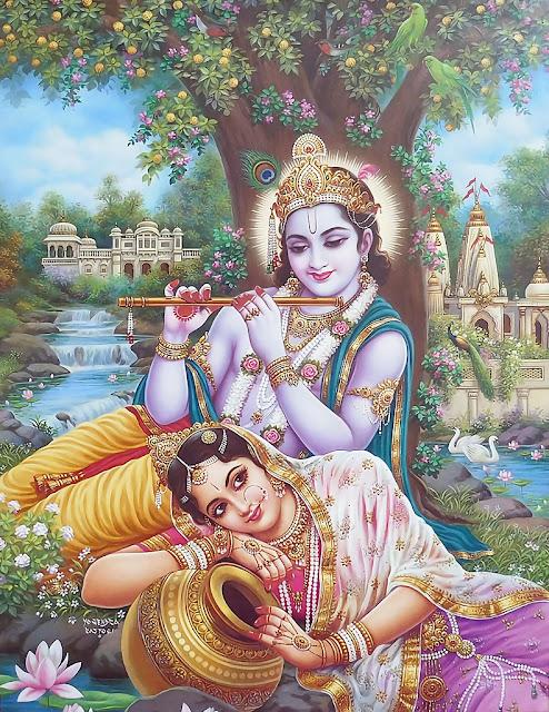 krishna , krishna images