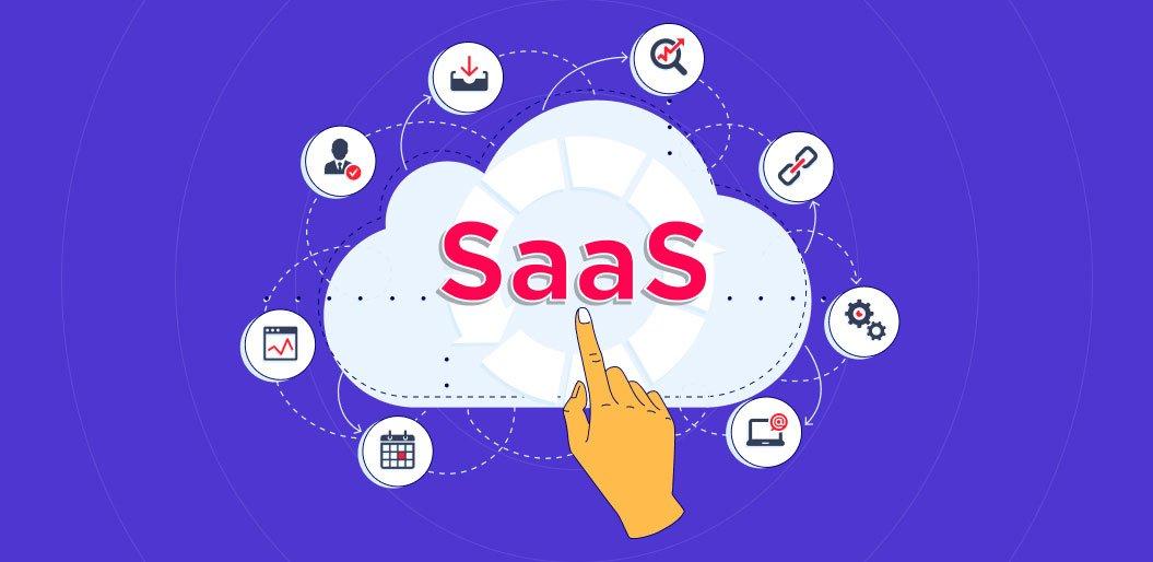 Simple SaaS Ideas For Entrepreneurs