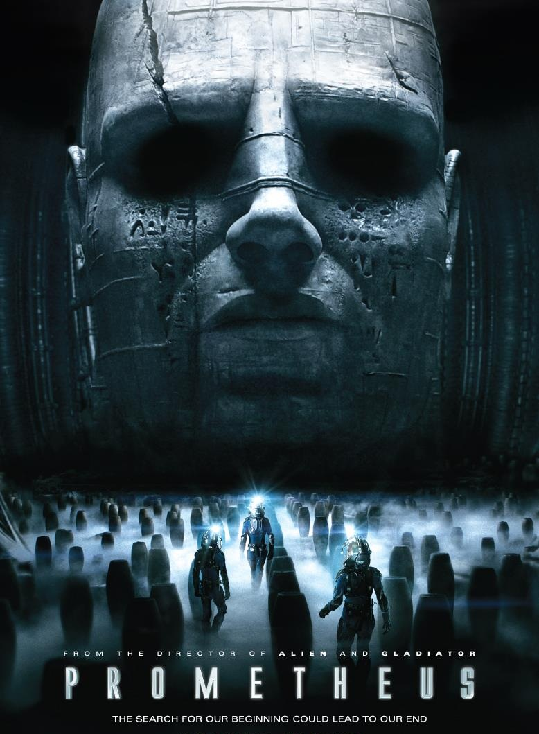 2012 Filme Stream