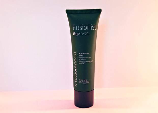 Fusionist Age Singuladerm