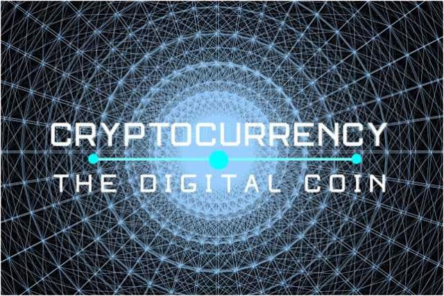 Himpunan investment Program legit and paying menggandakan bitcoin dan altcoin