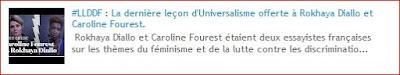 https://code7h99.blogspot.com/2020/03/llddf-la-derniere-lecon-duniversalisme.html