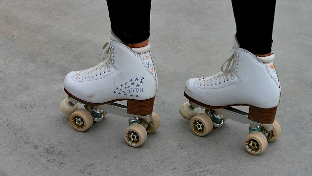 Best Roller Skates For Wide Feet