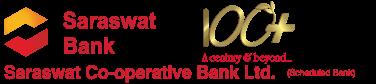 Saraswat Bank Jr Officer Vacancy 2021 – Link Activated {Apply Online}