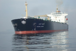 DG of Shipping notified as National Authority for Recycling of Ships
