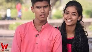Vishnu Priya Affairs, Boyfriends & Marital Status