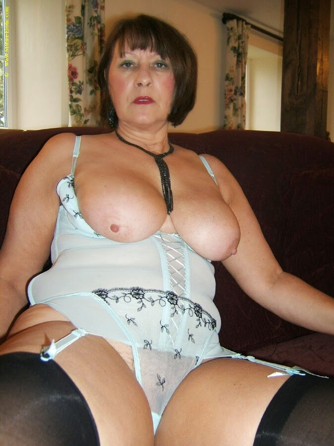 The truth. michelle michaels busty
