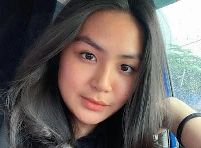 Biodata Bella Dowanna Pelakon Drama Cemburu Seorang Perempuan
