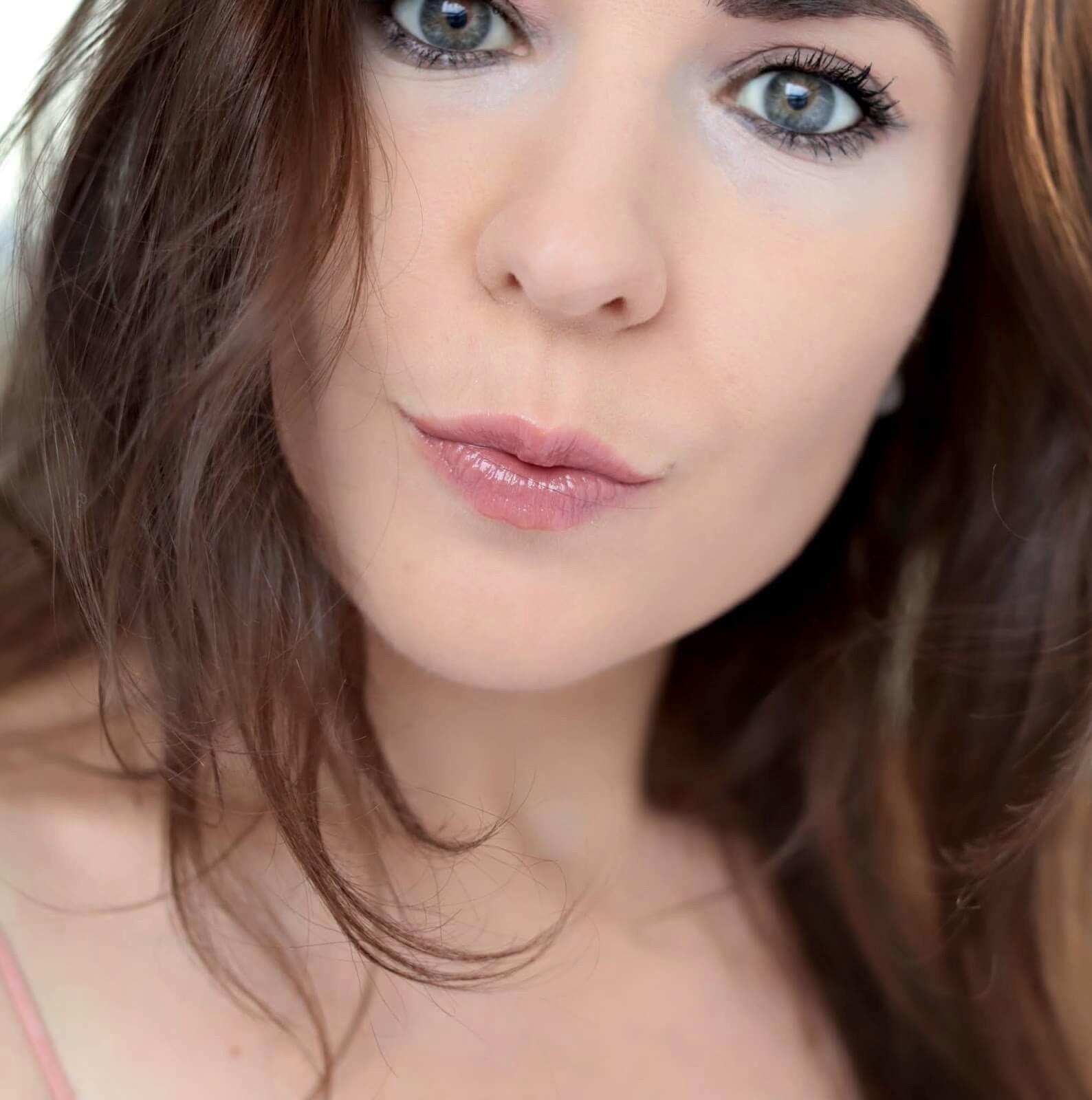 Charlotte Tilbury Everlasting Kiss avis