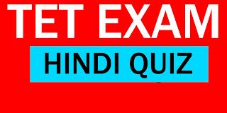teacher-exam-hindi