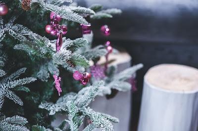 Natal Reciclado