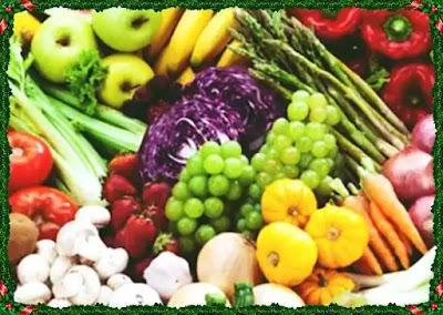 depresia sezoniera cele mai recomandate alimente pentru tratament naturist