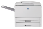 Work Driver Download HP LaserJet 9050DN