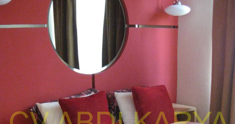Abdi Karya Furniture Desain Interior Dan Furniture Di