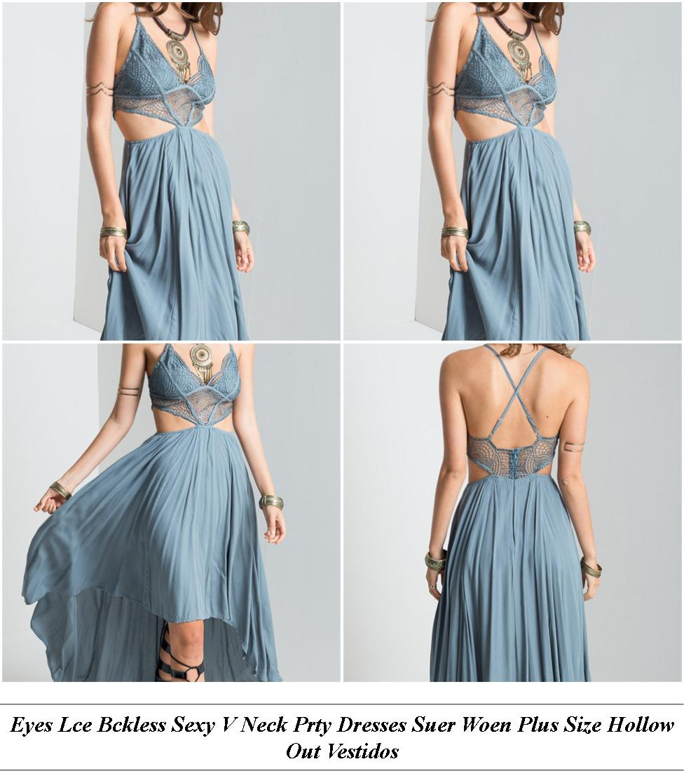 Fancy Dress Gloucester - Aa Outfits For Sale - One Shoulder Dress Hairstyles
