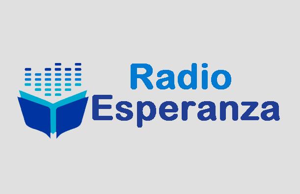 Radio Esperanza en Río Grande