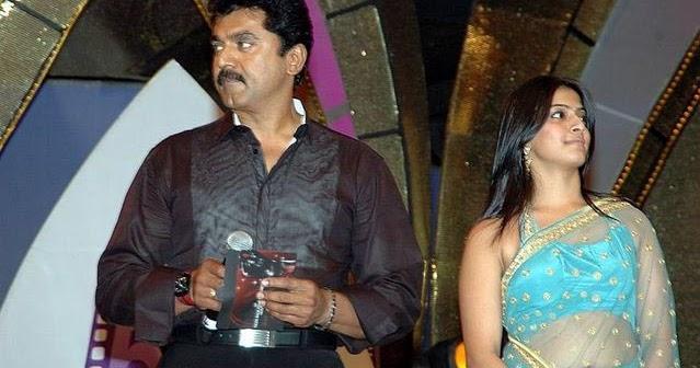 GlamourSouth.blogspot.in: Varalakshmi Aka Varalaxmi Hot