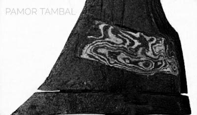 pamor tambal