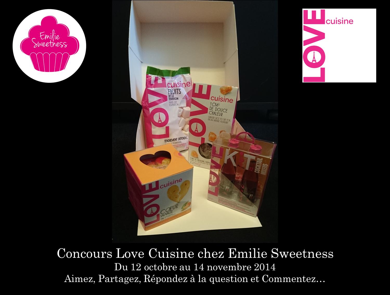 http://emiliesweetness.blogspot.co.uk/2014/10/concours-love-cuisine.html