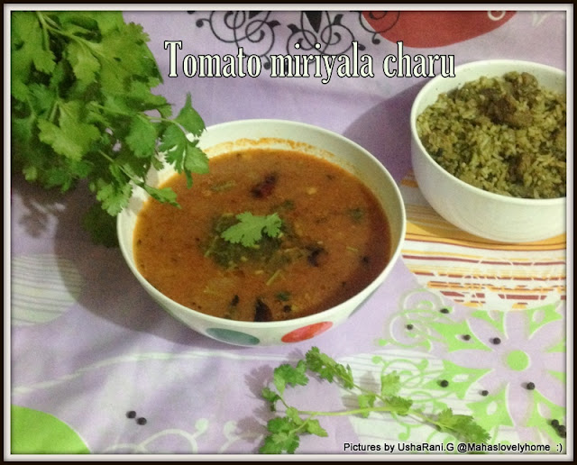 How To Make Soup At Home In Telugu