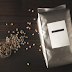 ZPP Meio Ambiente: Embalagens de salgadinhos e doces podem — e devem — ser recicladas