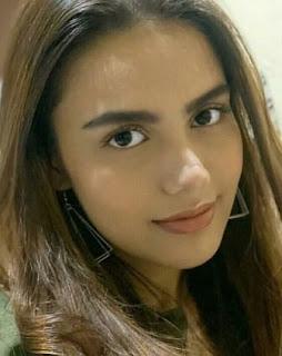 Pemain Putri Untuk Pangeran - Chantiq Schagerl pemeran Tasya