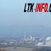 Nove saobraćajne zaobilaznice zbog izvođenja radova u Lukavcu