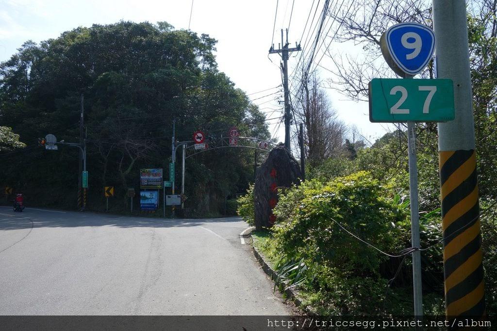 石碇千島湖(4).jpg