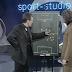 Como Ralf Rangnick transformou - e ainda pode transformar - o futebol alemão