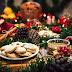 Ricette di Natale: 5 idee facili e veloci per stupire a tavola