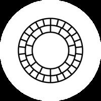 VSCO Cam v125 [Unlocked] APK