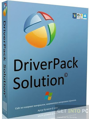 DriverPack-Solution-Latest-Version-17.7.16-Automatic-Installation-Of-Drivers