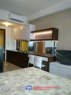 interior-apartemen-terbaik-dijakarta