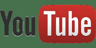 Youtube menunjang produktivitas pekerja